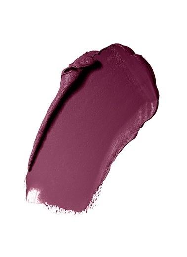 Bobbi Brown Matte Lip Color Jewel Kadın Ruj Bordo